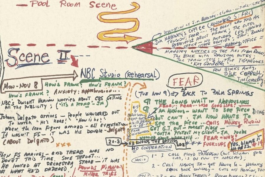 writer-notes