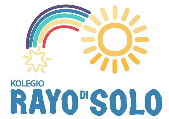 Kolegio Rayo di Solo