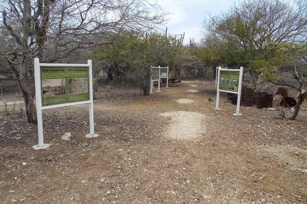Parke Tanki Maraka
