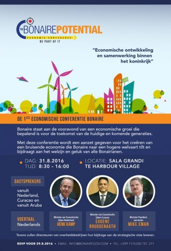 conferentie 2016