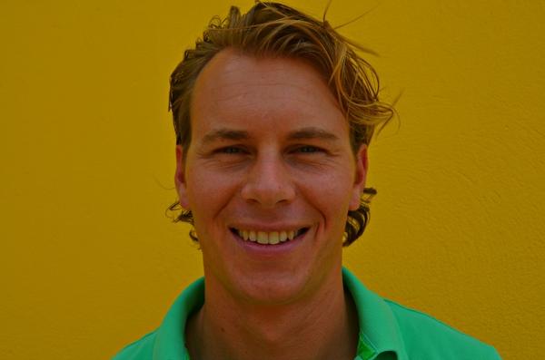 Per  1 augustus 2016 is Wijnand de Wolf  gestart als manager van het BNMP bij STINAPA.