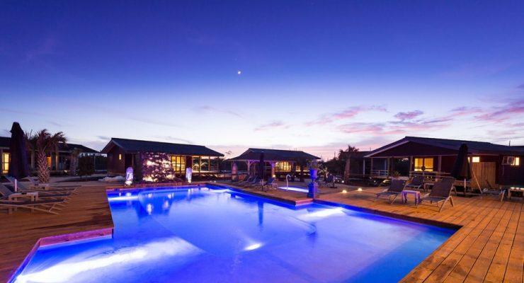 UPDATE : Open dag Red Palm Village Resort