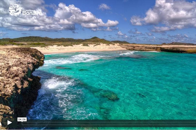 Video: Wat doet STINAPA