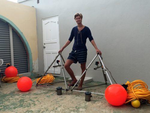 stinapa-haaien-onderzoek-bonaire
