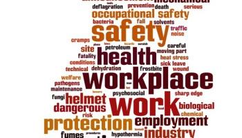 werk en veiligheid