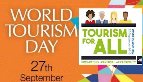 world-tourism-day