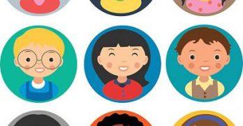 """Tweede kindermarkt """"door kinderen voor kinderen"""" op 5 november"""