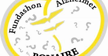 Fundashon Alzheimer Bonaire nodigt u uit voor een uniek concert