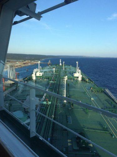 doorzoeking-vrachtschip-bopec