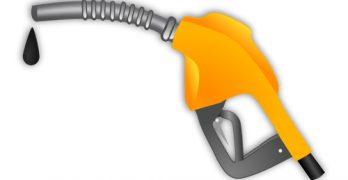 Aanpassing brandstofprijzen per 1 november 2016