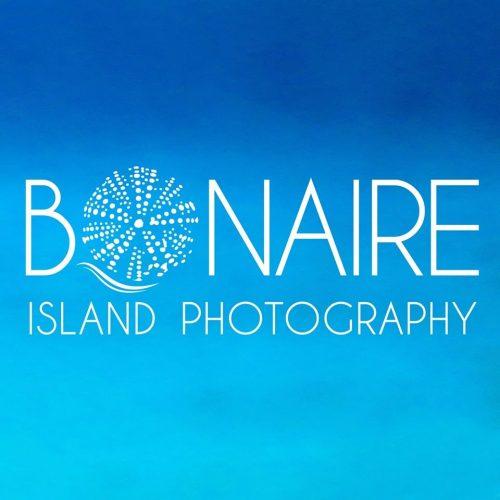 bonaire-island-fotography