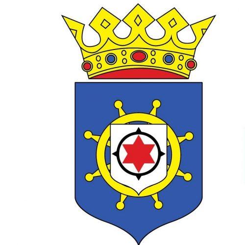gobiernu-di-bonairu