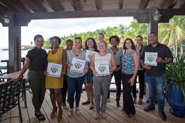 Investering in lokaal talent is investering in de toekomst van Bonaire