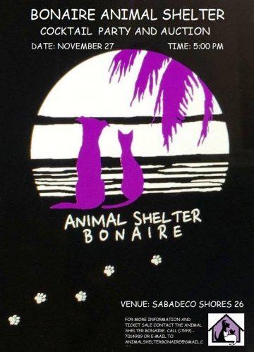 animal-shelter-auction