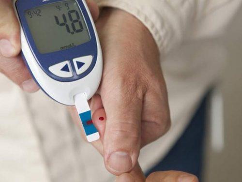 diabetes-foto