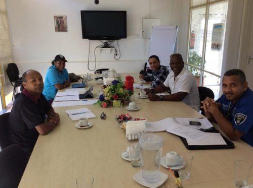 plattelandgroep-bijeenkomst