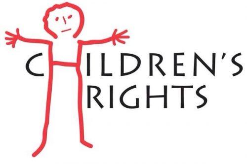 recht-van-het-kind