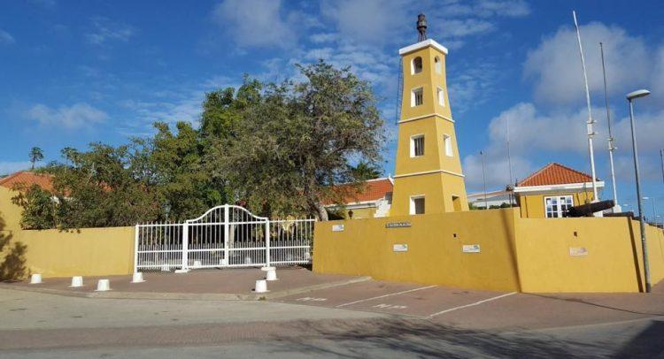 rechtzaal-fort-oranje