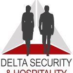 delta-security-logo-1