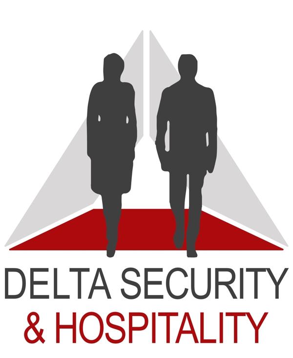 delta-security-logo-1