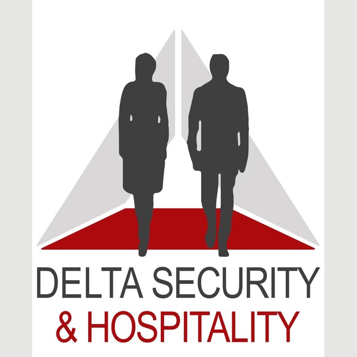 Delta Security Bonaire