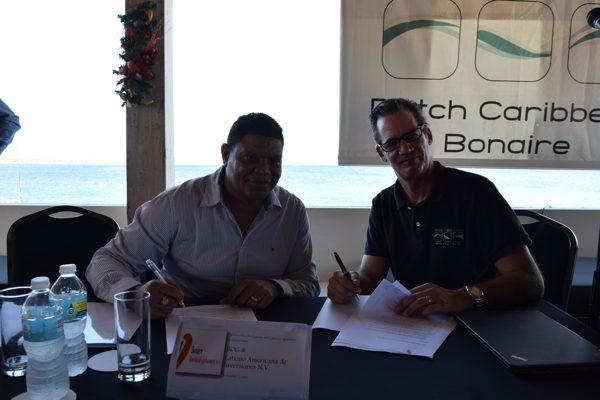 Eden Beach investeert 12 miljoen dollar in uitbreiding