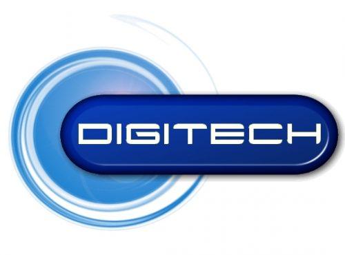 digitech-logo