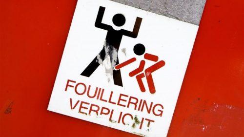 fouillering