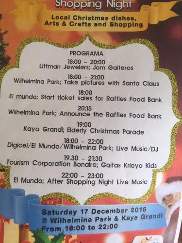kerstmarkt-wilhelminapark