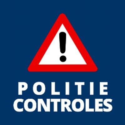 politie-controles
