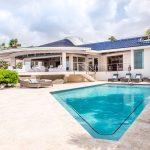 Qvillas Bonaire vakantieverhuur en makelaar