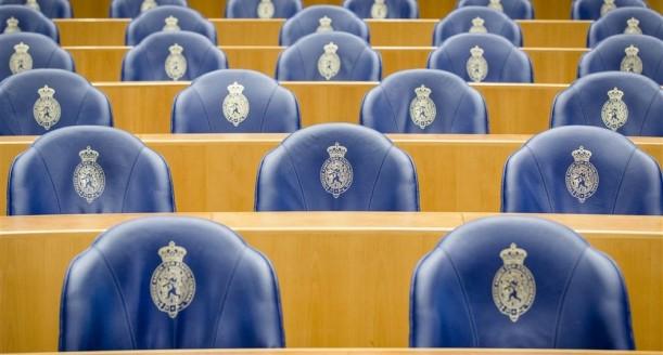 PVV en VDD kil en vijandig over BES-eilanden in programma 2e Kamer Verkiezingen