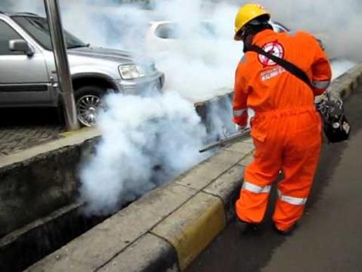Hygienische dienst verandert service aan partikulieren en bedrijven