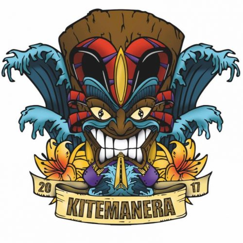 Kitemanera Kitesurf Event 2017 @ Atlantis Kite Beach