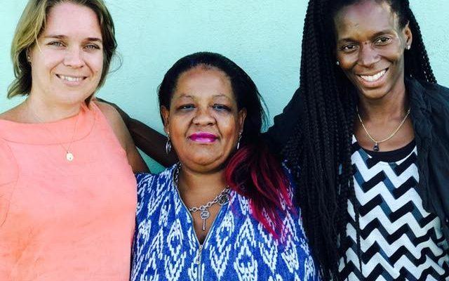 Eerste afgestudeerde Master in Special Educational Needs op Bonaire