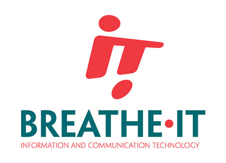 Medewerker beheer ICT M/V op minimaal niveau 4 ICT beheer