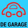 Vacature zelfstandige automonteur