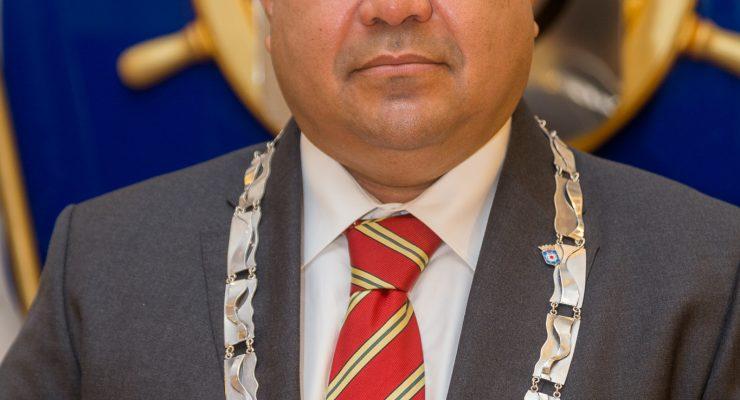 Stand van zaken luchtverbindingen Bonaire