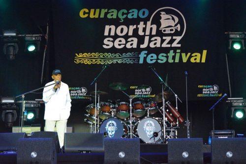 Curacao North Sea Jazz 2017 gaat definitief niet door
