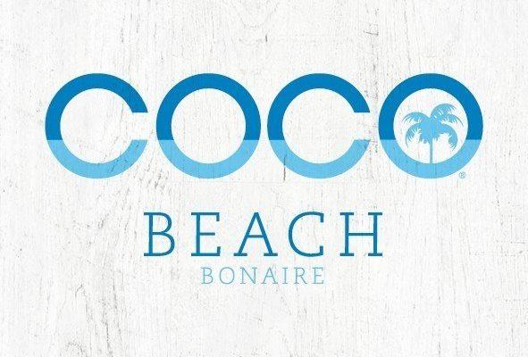 Vacature Coco Beach Bonaire zoekt personeel