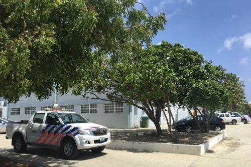 Rechtzaak moord op politieagent Bakx van start