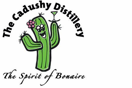 Cadsushy-Distillery