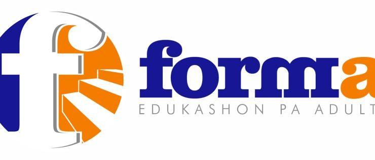Heeft u een job beschikbaar voor Forma?