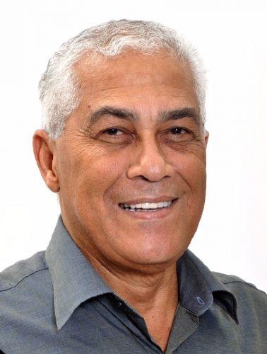 Herbert Domacassé