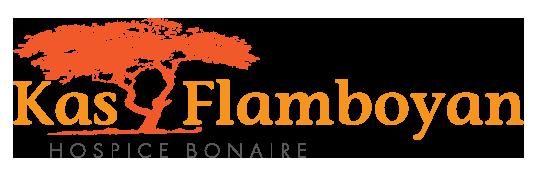 Bonaire krijgt eigen hospice Kas Flamboyan