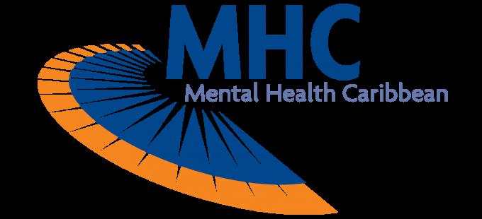 MHC en Stichting GGz Curaçao tekenen samenwerkingsovereenkomst