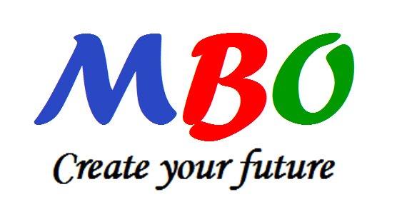 Inschrijven opleidingen MBO-Bonaire vóór 14 juli