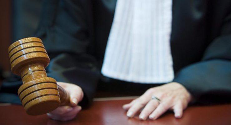 Celstraffen 12 tot 20 jaar voor verdachten in DRUM-zaken Bonaire