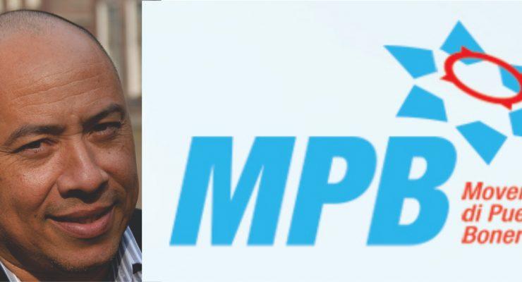 MPB met serie vragen over opheffing schorsing Eilandssecretaris