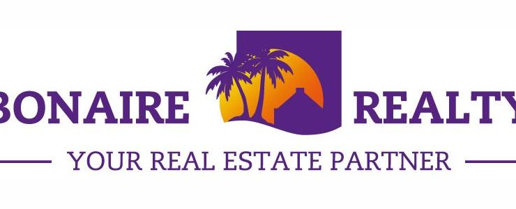 Vacature Real Estate Agent